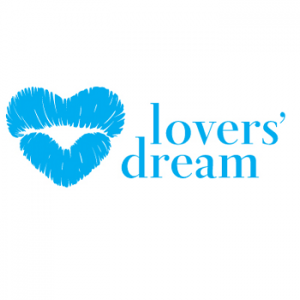 Lovers´Dream